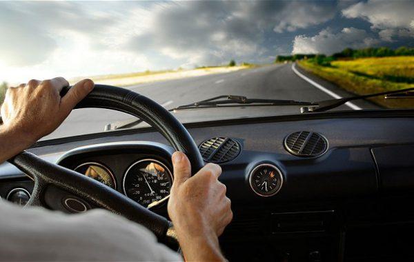 Revisiones psicotécnicas permisos de conducir