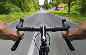 Revisiones Médicas Ciclistas Tortosa